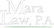 Mara-Law-PA-logo